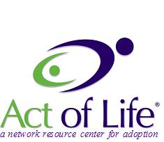 Act Of Life