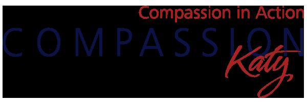 Compassion Katy